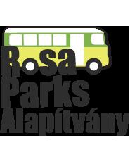 Rosa Parks Alapítvány
